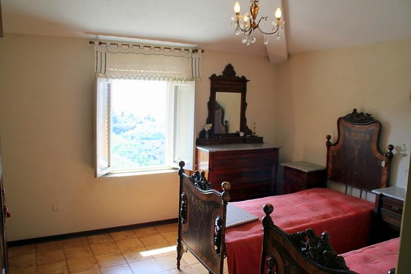 Soluzione Indipendente in vendita a Lamporecchio, 5 locali, prezzo € 120.000 | Cambio Casa.it