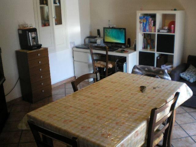 Soluzione Indipendente in vendita a Lamporecchio, 2 locali, prezzo € 95.000 | Cambio Casa.it
