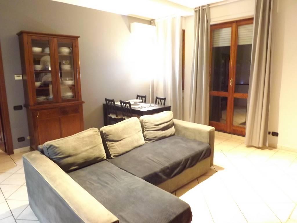 Soluzione Indipendente in vendita a Lamporecchio, 5 locali, prezzo € 170.000 | Cambio Casa.it