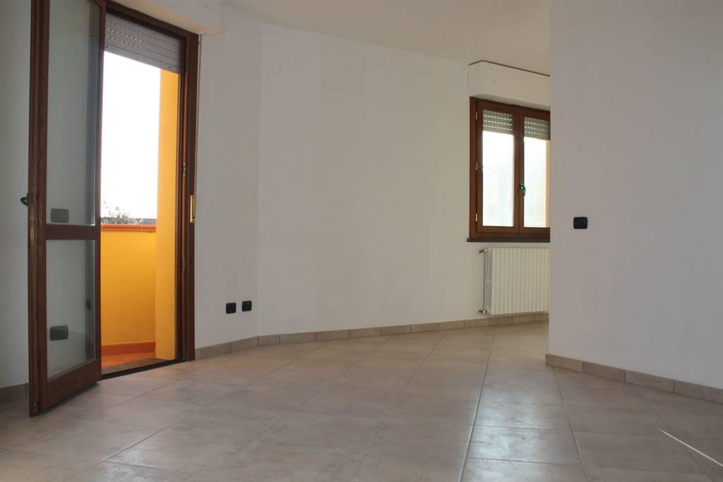 Appartamento in vendita a Cerreto Guidi, 4 locali, prezzo € 130.000 | Cambio Casa.it