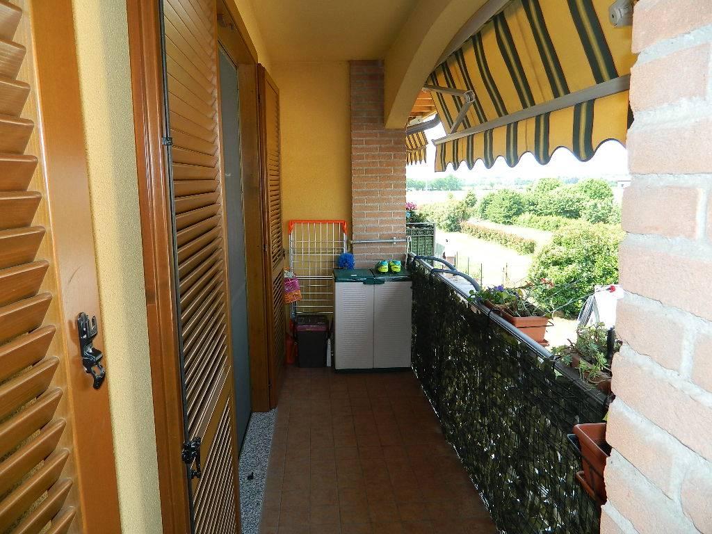 Appartamento in vendita a Trezzano Rosa, 3 locali, prezzo € 199.000 | CambioCasa.it