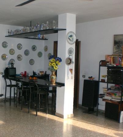 Soluzione Indipendente in vendita a Verona, 12 locali, zona Località: PORTO SAN PANCRAZIO, prezzo € 699.000 | Cambio Casa.it