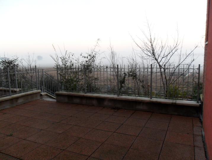 Appartamento in affitto a Oppeano, 2 locali, zona Zona: Vallese, prezzo € 450 | Cambio Casa.it