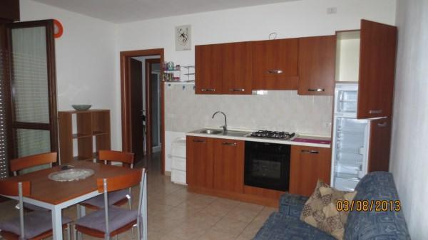 Appartamento in affitto a Oppeano, 2 locali, zona Località: VILLAFONTANA, prezzo € 420 | Cambio Casa.it