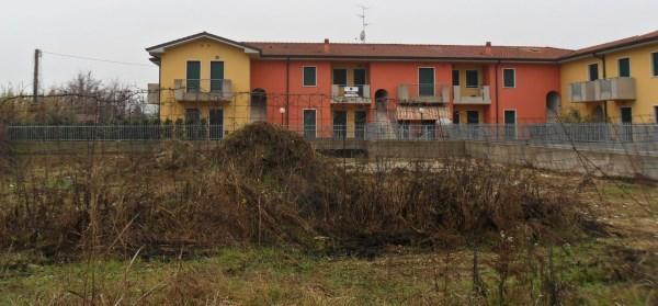 Terreno Edificabile Residenziale in vendita a Zevio, 9999 locali, zona Zona: Campagnola, prezzo € 99.000   Cambio Casa.it