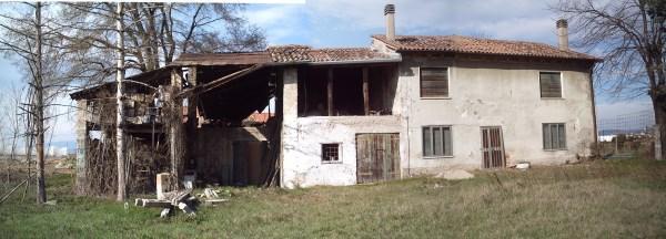 Terreno Edificabile Residenziale in vendita a Zevio, 9999 locali, zona Zona: Volon, prezzo € 200.000 | Cambio Casa.it