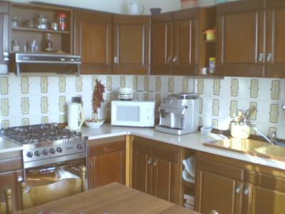 Appartamento in vendita a Isola della Scala, 4 locali, zona Zona: Villafontana, prezzo € 89.000 | Cambio Casa.it