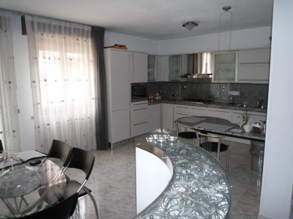 Villa a Schiera in vendita a Zevio, 4 locali, prezzo € 190.000   Cambio Casa.it