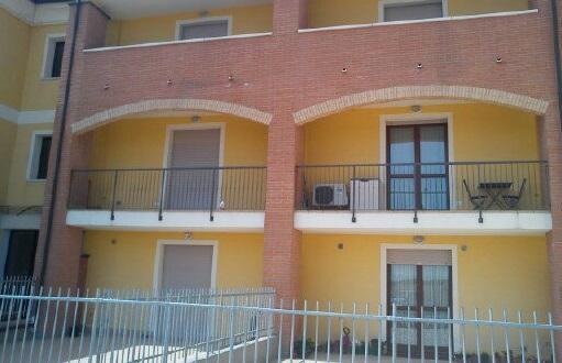 Appartamento in affitto a Isola della Scala, 3 locali, zona Zona: Villafontana, prezzo € 470 | Cambio Casa.it
