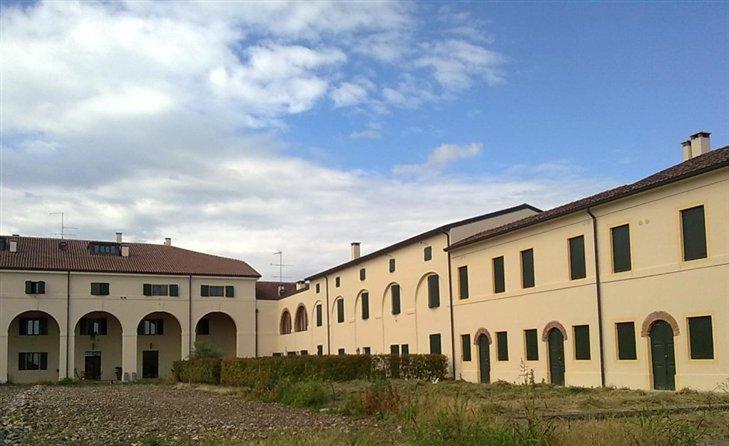 Appartamento in vendita a Belfiore, 5 locali, prezzo € 158.000 | Cambio Casa.it
