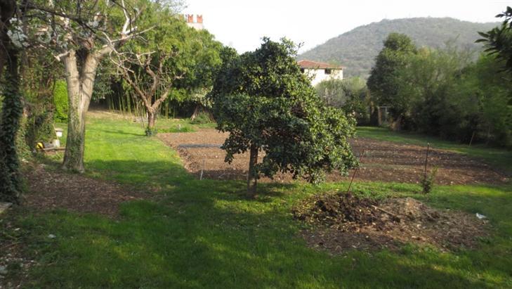 Villa in vendita a Grezzana, 10 locali, prezzo € 338.000 | Cambio Casa.it