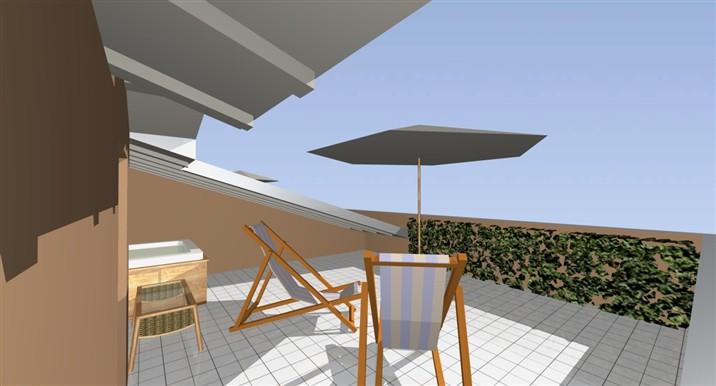 Soluzione Indipendente in vendita a Oppeano, 5 locali, zona Zona: Vallese, prezzo € 185.000 | Cambio Casa.it
