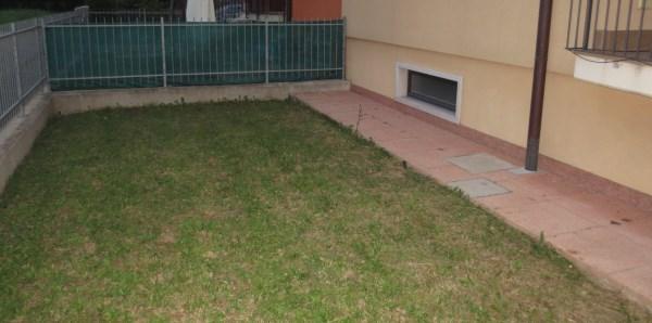 Appartamento in vendita a Oppeano, 3 locali, zona Zona: Ca' degli Oppi, prezzo € 134.000 | Cambio Casa.it