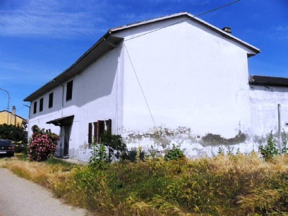 Casa Vendita Stroppiana