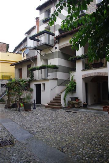 Casa Vendita Gavi
