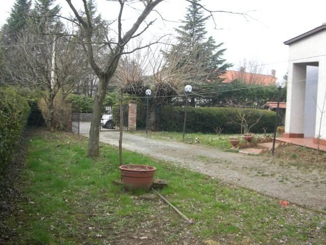 Villa in vendita a Sant'Agata Fossili, 6 locali, prezzo € 260.000 | Cambio Casa.it