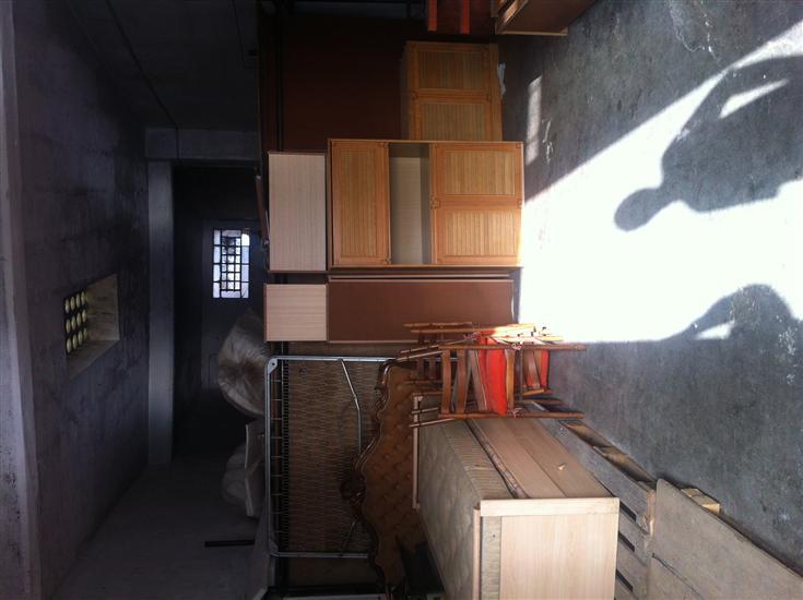 Magazzino in vendita a Novi Ligure, 1 locali, zona Località: VIALI, prezzo € 65.000 | Cambio Casa.it