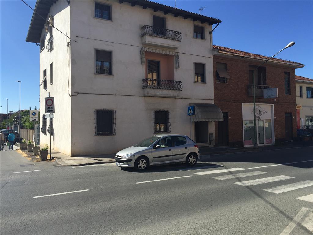 Immobile Commerciale in affitto a Novi Ligure, 1 locali, prezzo € 1.800 | Cambio Casa.it