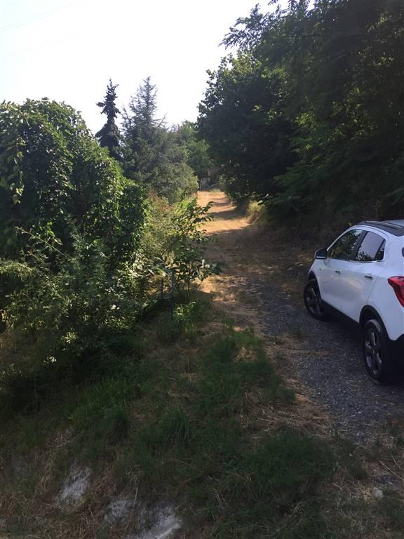 Rustico / Casale in Vendita a Serravalle Scrivia