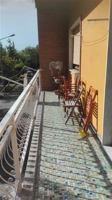 Appartamento in Vendita a Serravalle Scrivia