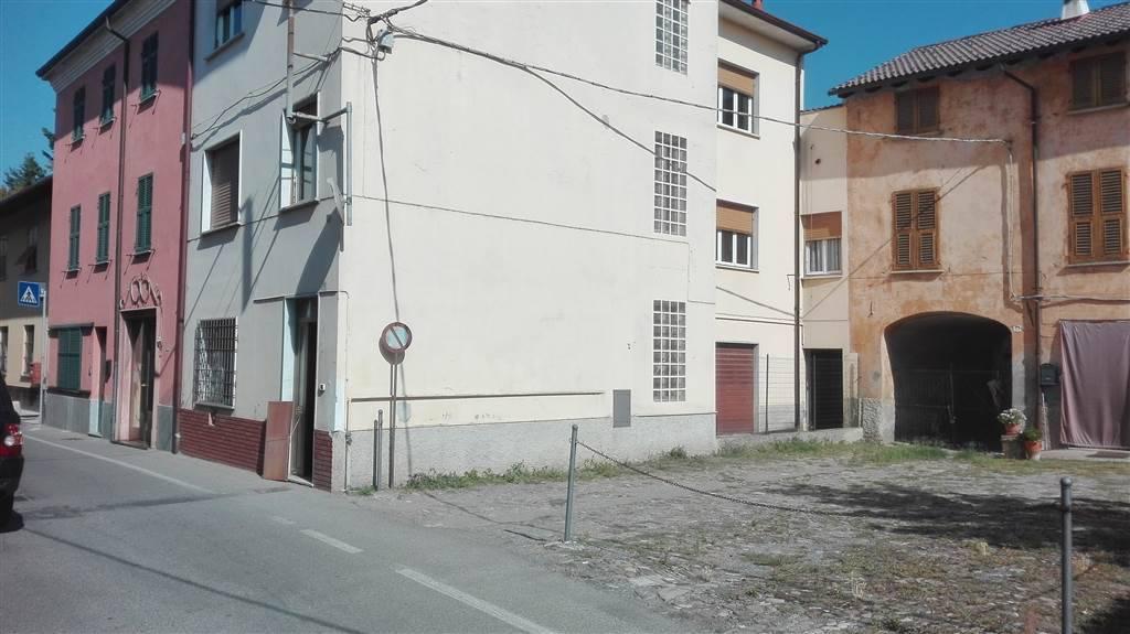 Soluzione Indipendente in vendita a Borghetto di Borbera, 5 locali, prezzo € 95.000 | Cambio Casa.it