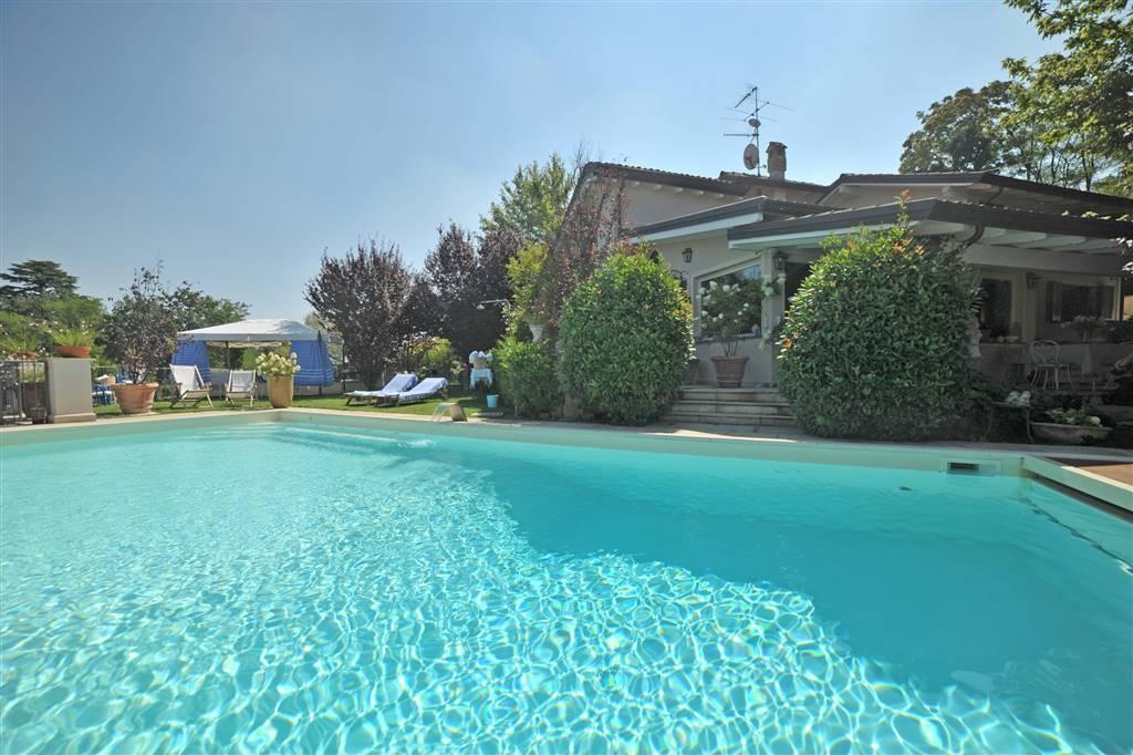 Villa-Villetta Vendita Tortona