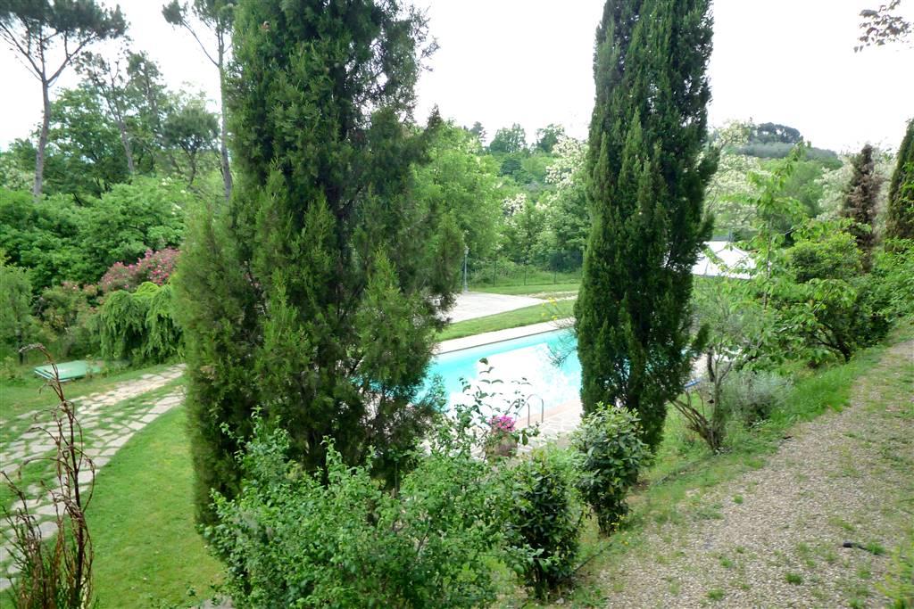 Villa in vendita a Impruneta, 10 locali, zona Zona: Tavarnuzze, prezzo € 2.000.000 | Cambio Casa.it