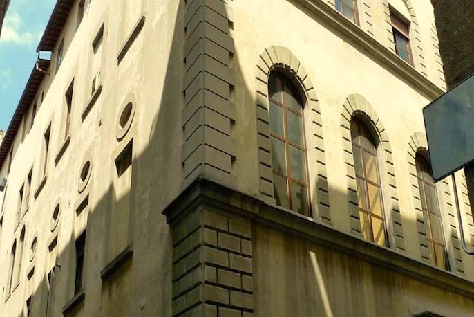 Palazzo / Stabile in vendita a Firenze, 30 locali, zona Zona: 10 . Leopoldo, Rifredi, prezzo € 10.000.000 | Cambio Casa.it