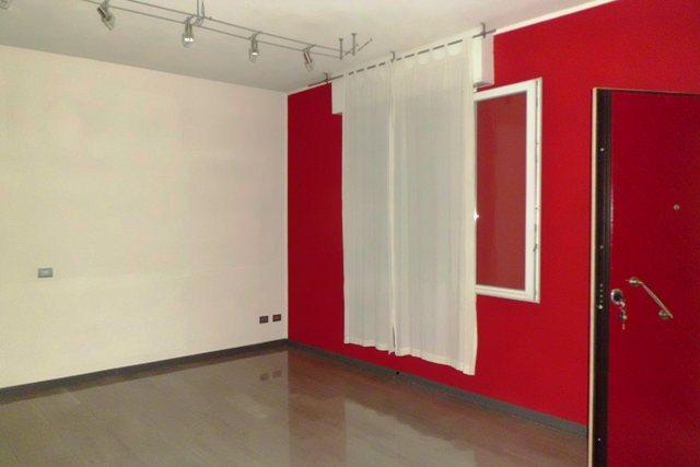 Villa in vendita a Poggio Rusco, 5 locali, prezzo € 410.000 | Cambio Casa.it