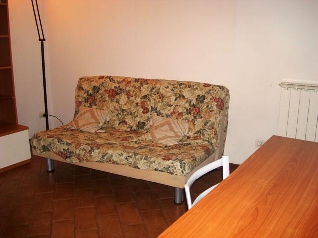 Appartamento in affitto a Mantova, 2 locali, zona Zona: Centro storico, prezzo € 350 | Cambio Casa.it
