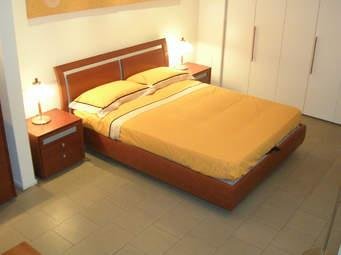 Appartamento in vendita a Porto Mantovano, 4 locali, zona Zona: Sant'Antonio (capoluogo), prezzo € 65.000 | Cambio Casa.it