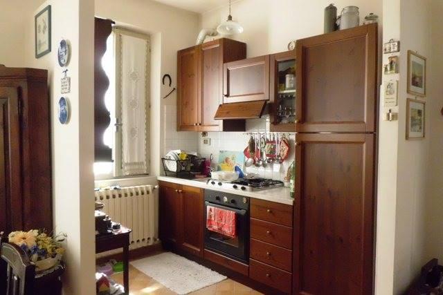 Soluzione Indipendente in vendita a Mantova, 6 locali, zona Zona: Dosso del Corso, prezzo € 170.000 | Cambio Casa.it