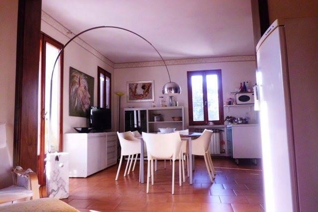 Soluzione Indipendente in vendita a Curtatone, 12 locali, zona Zona: Levata, Trattative riservate | Cambio Casa.it