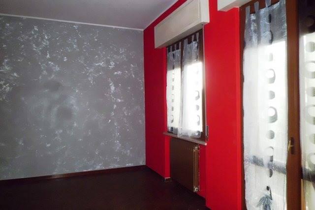 Appartamento in vendita a Porto Mantovano, 6 locali, zona Zona: Sant'Antonio (capoluogo), prezzo € 79.000 | Cambio Casa.it