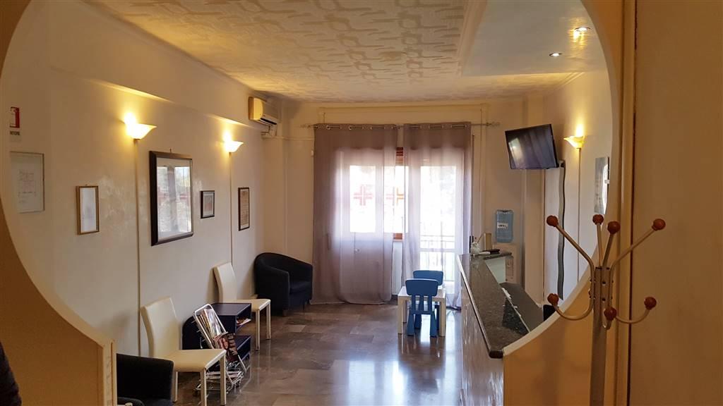 Appartamento in vendita a San Cesareo, 4 locali, prezzo € 190.000 | CambioCasa.it