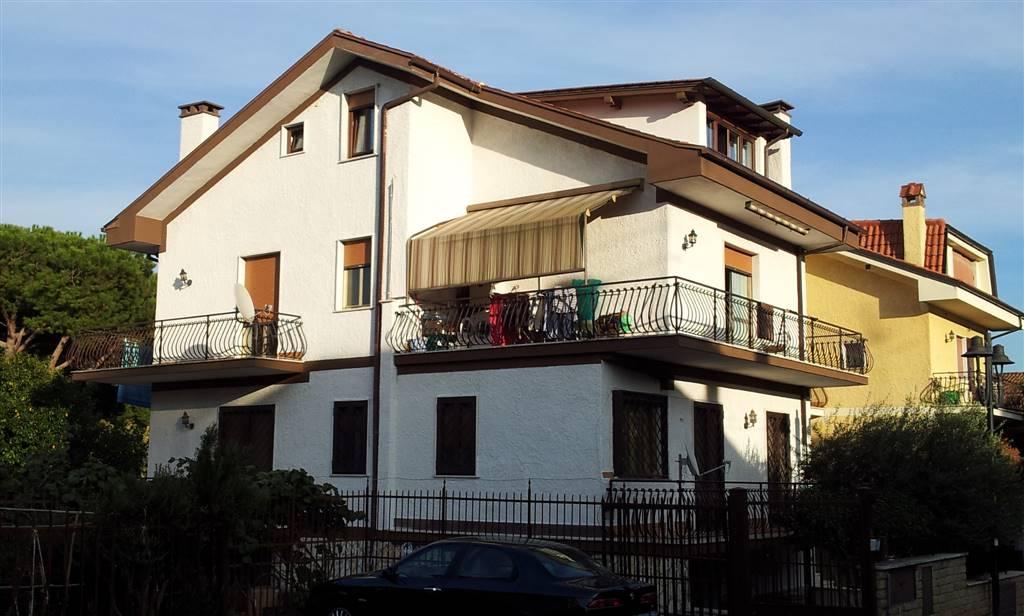 Appartamento in affitto a San Cesareo, 3 locali, prezzo € 385 | Cambio Casa.it