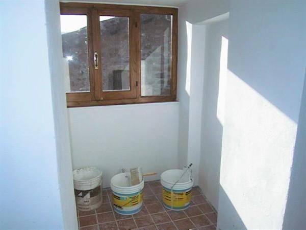 Rustico casale, Codiponte, Casola In Lunigiana, ristrutturato