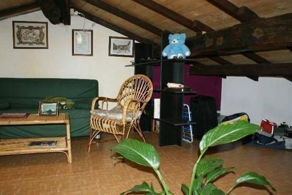 Appartamento in vendita a Arcola, 3 locali, zona Località: CENTRO STORICO, prezzo € 130.000 | CambioCasa.it
