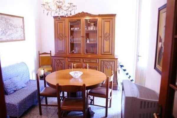 Appartamento in Vendita a Santo Stefano di Magra