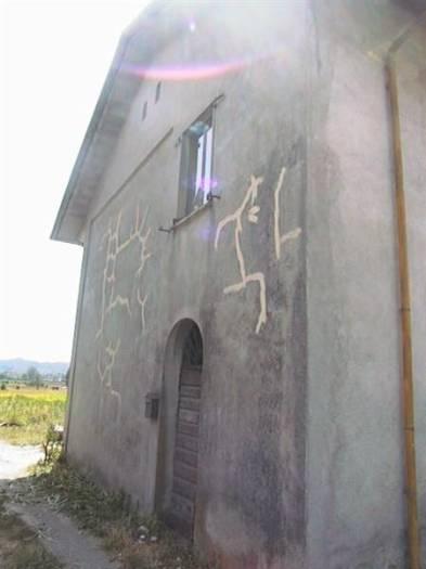 Soluzione Indipendente in vendita a Sarzana, 4 locali, zona Località: BOETTOLA, prezzo € 180.000 | Cambio Casa.it
