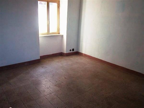 Appartamento vendita FOSDINOVO (MS) - 7 LOCALI - 120 MQ