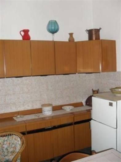 Casa singola, Fivizzano, abitabile