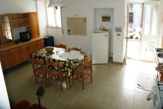 Appartamento in Vendita a Tresana