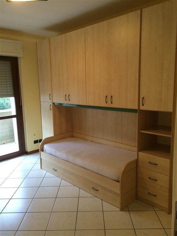 Cerco Appartamento In Affitto A La Spezia