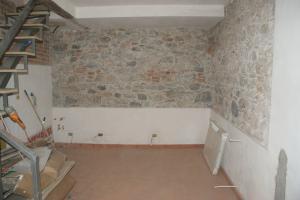 Appartamento in vendita a Santo Stefano di Magra, 3 locali, zona Località: CENTRO, prezzo € 125.000 | CambioCasa.it