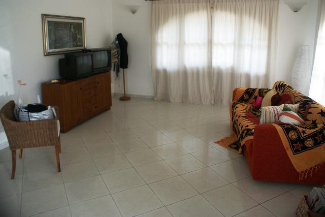 Appartamento in affitto a Sarzana, 3 locali, prezzo € 550 | Cambio Casa.it