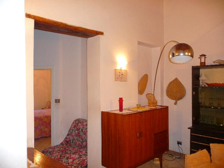 Appartamento in affitto a San Giovanni Valdarno, 3 locali, zona Zona: Centro, prezzo € 450   Cambiocasa.it