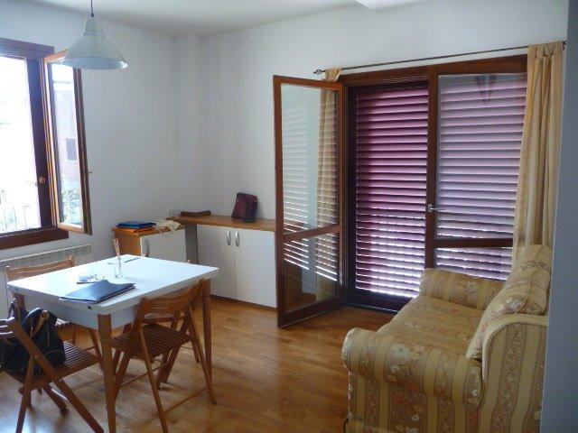 Appartamento in affitto a San Giovanni Valdarno, 3 locali, zona Zona: Fornaci, prezzo € 500   Cambiocasa.it