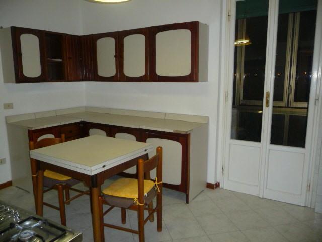 Appartamento in affitto a San Giovanni Valdarno, 5 locali, zona Zona: Ponte alle Forche, prezzo € 550   Cambiocasa.it