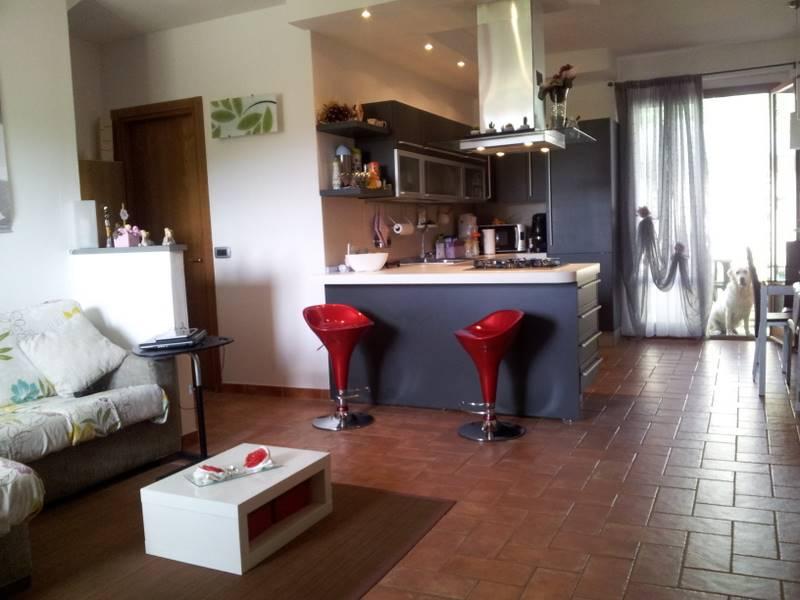 Villa bifamiliareaCASTELFRANCO DI SOPRA